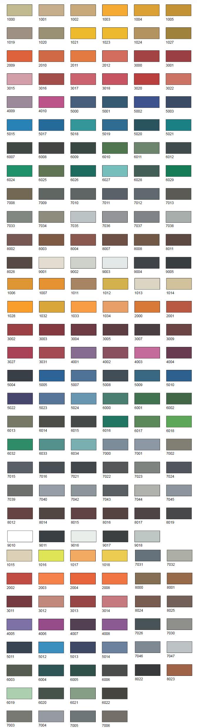 culori-mdf-vopsit-mobila