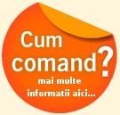 cum_comand