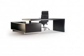 Mobilă de birou
