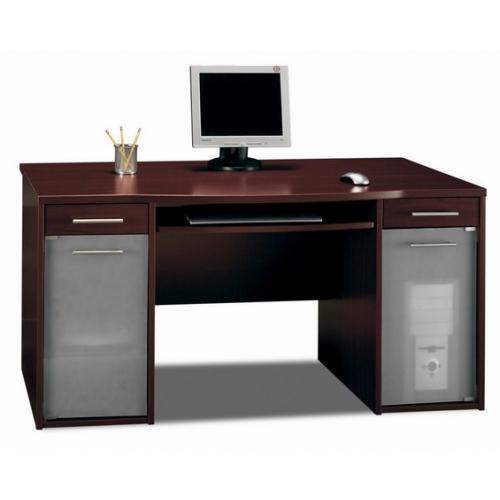 birou pe comanda  (1)