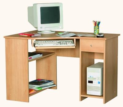 birou pe comanda  (11)