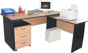 birou pe comanda  (12)