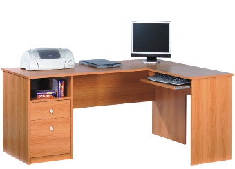 birou pe comanda  (13)
