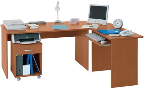 birou pe comanda  (14)