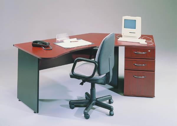 birou pe comanda  (18)