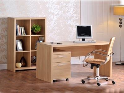 birou pe comanda  (19)