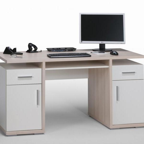 birou pe comanda  (22)