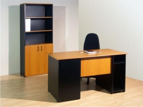 birou pe comanda  (27)