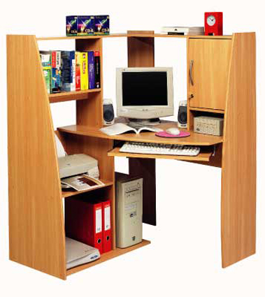 birou pe comanda  (3)