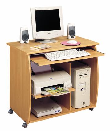 birou pe comanda  (34)