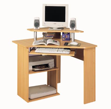 birou pe comanda  (4)