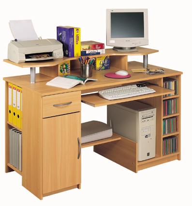 birou pe comanda  (45)
