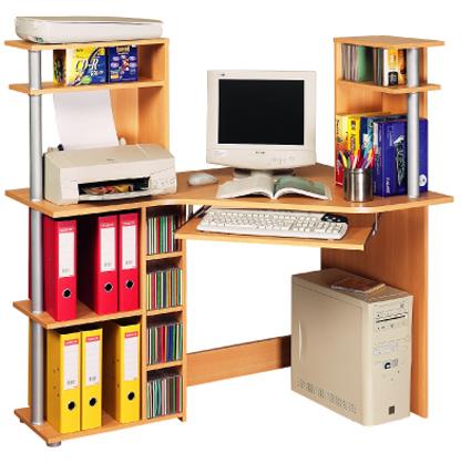 birou pe comanda  (5)