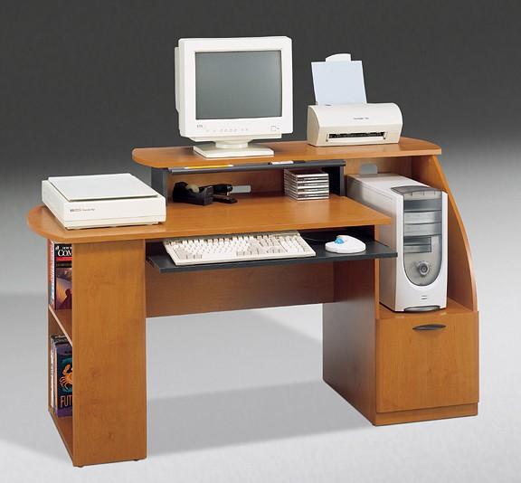 birou pe comanda  (55)