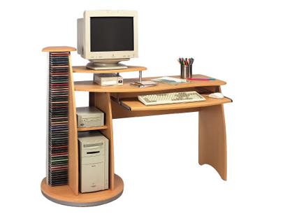 birou pe comanda  (56)