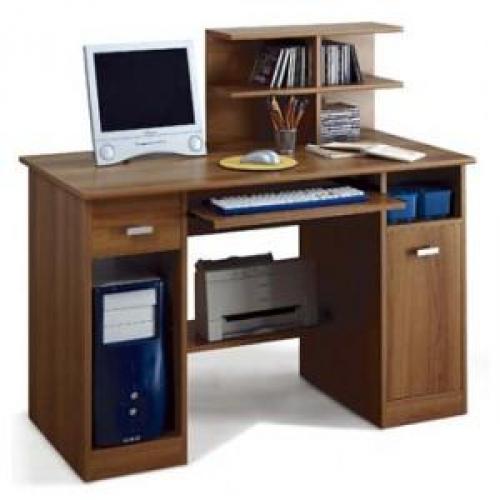 birou pe comanda  (59)