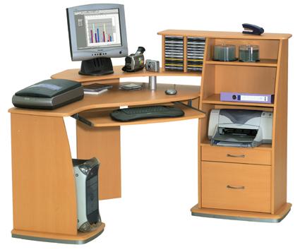 birou pe comanda  (6)