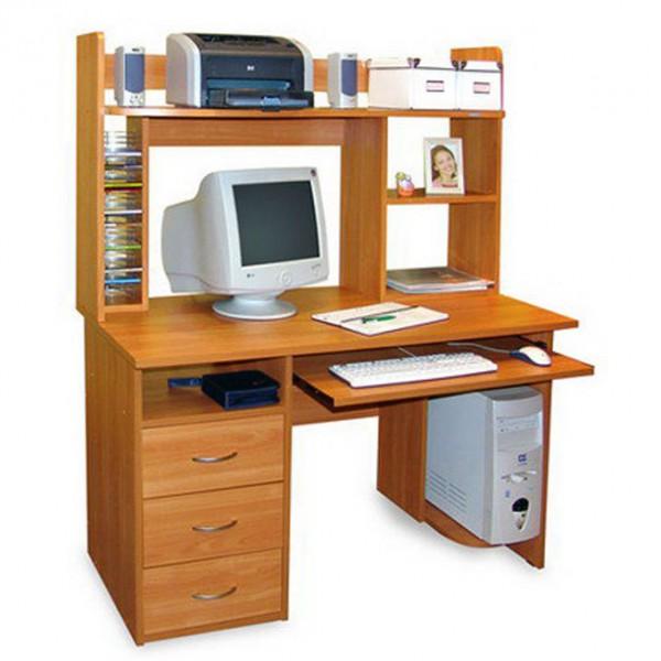 birou pe comanda  (60)