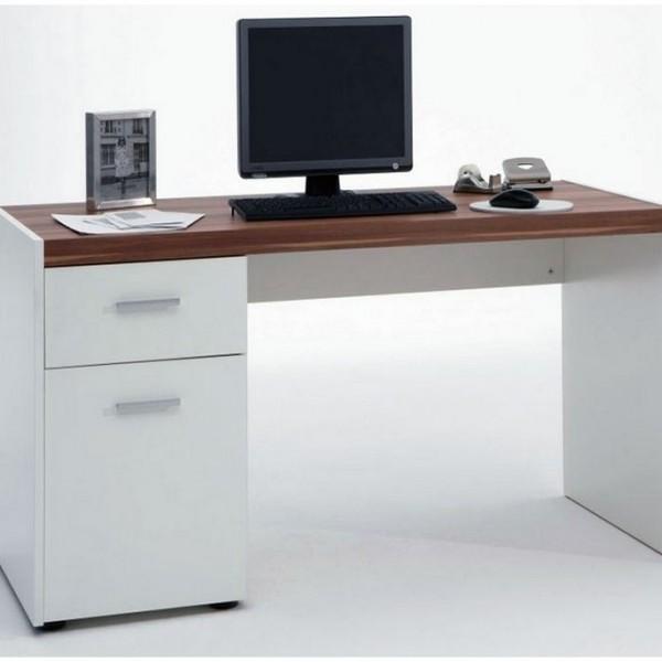 birou pe comanda  (61)