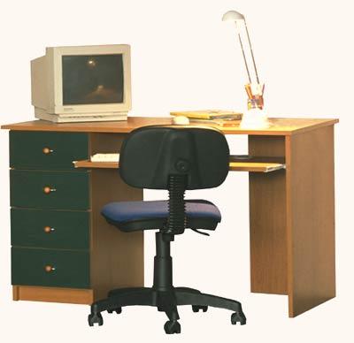 birou pe comanda  (64)