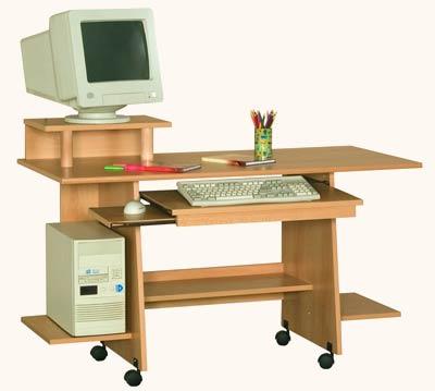 birou pe comanda  (67)