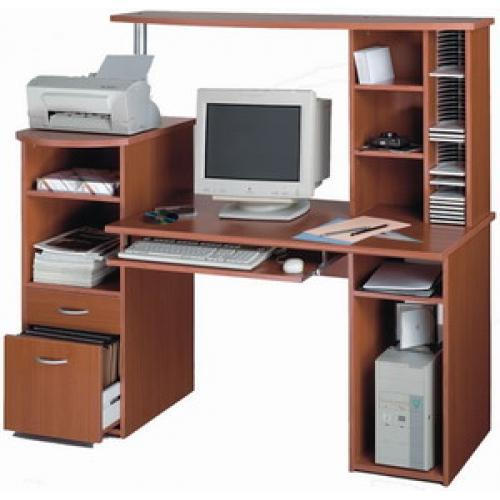 birou pe comanda  (68)