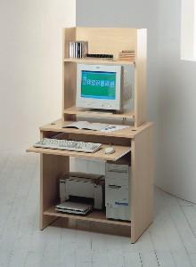 birou pe comanda  (70)