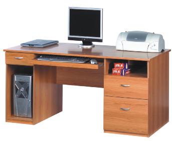 birou pe comanda  (71)