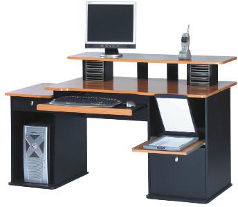 birou pe comanda  (74)