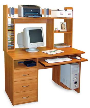 birou pe comanda  (75)