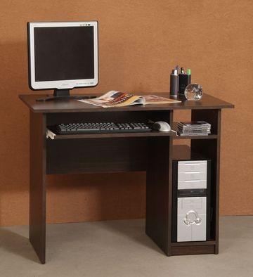 birou pe comanda  (76)