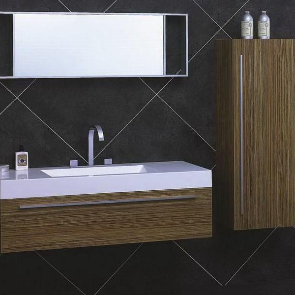 mobilier de baie (1)