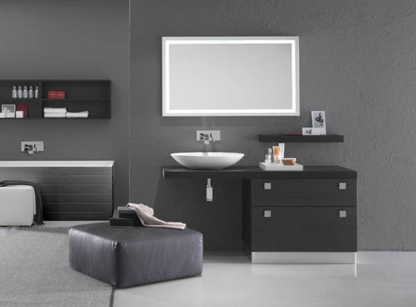 mobilier de baie (21)