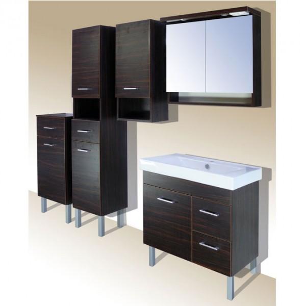 mobilier de baie (3)