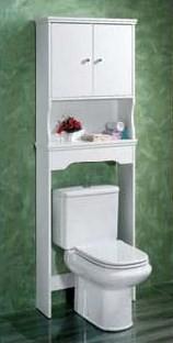 mobilier de baie (30)