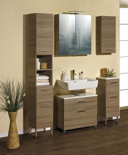 mobilier de baie (38)