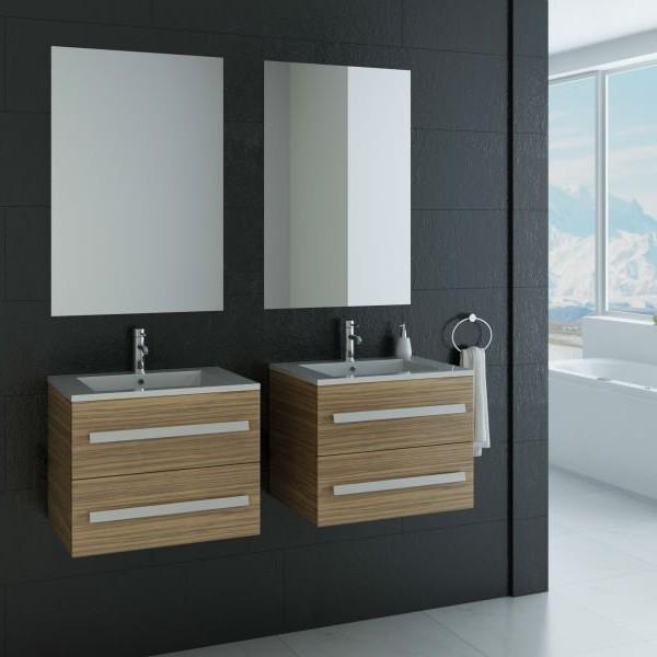 mobilier de baie (43)
