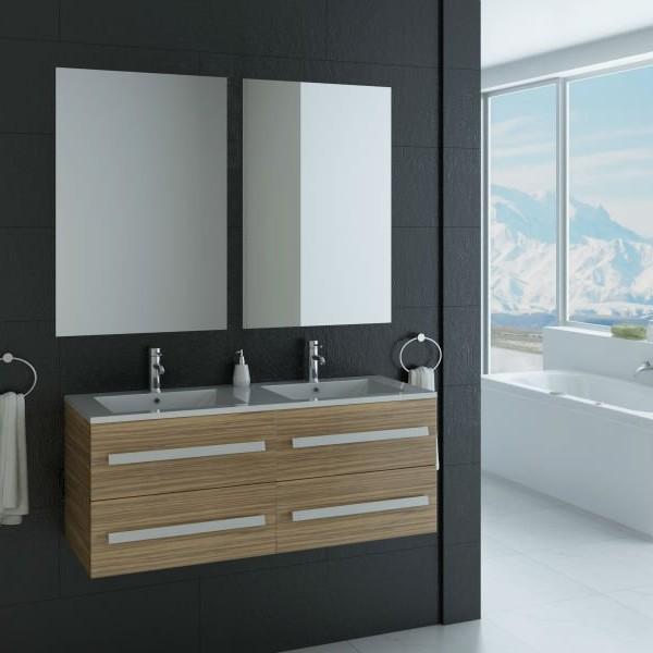 mobilier de baie (44)