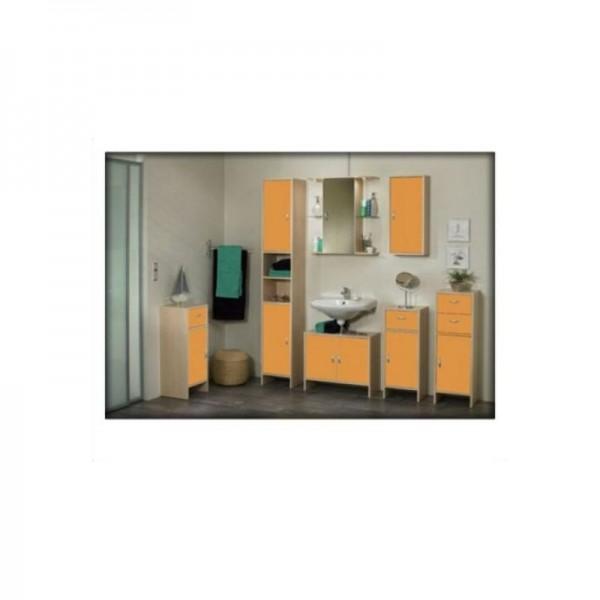 mobilier de baie (5)