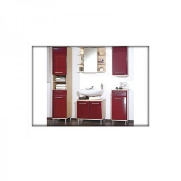 mobilier de baie (6)