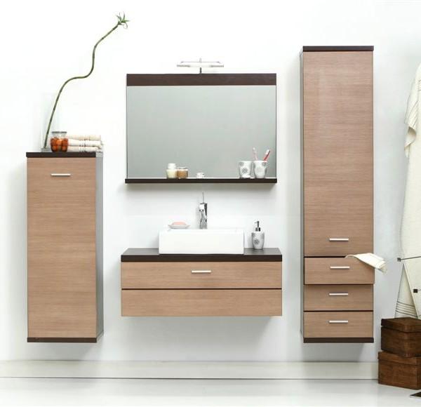 mobilier de baie (68)