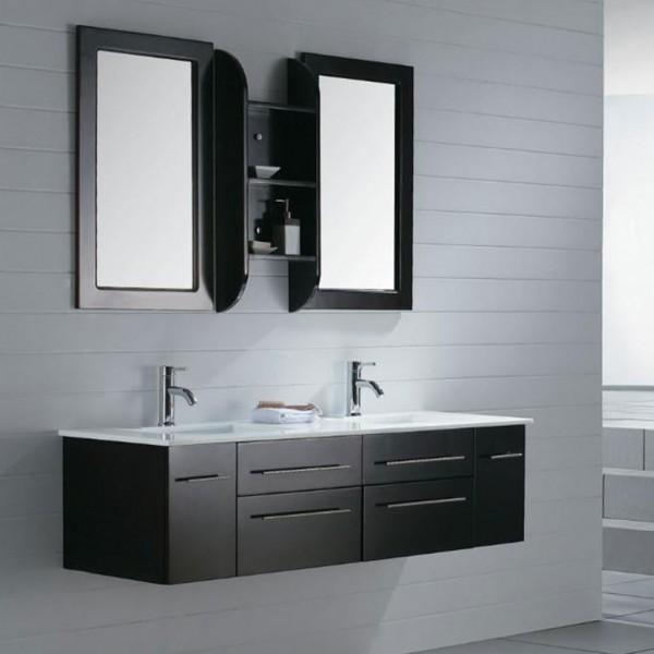 mobilier de baie (73)