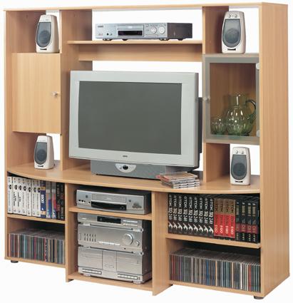 kit tv (1)