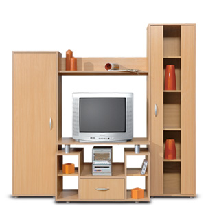 kit tv (10)