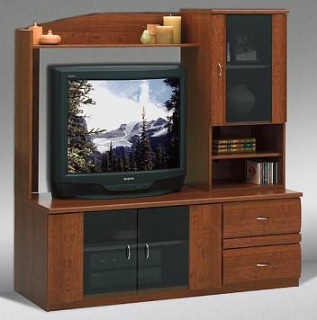 kit tv (11)