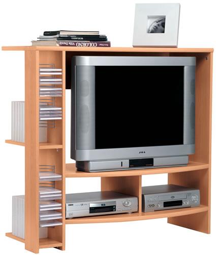 kit tv (12)