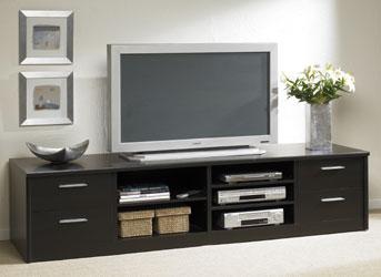 kit tv (7)
