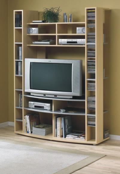 kit tv (8)