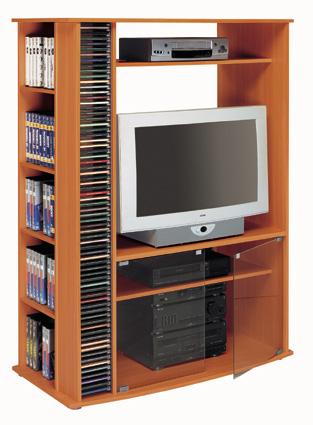 kit tv (9)