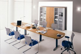 mese office (1)